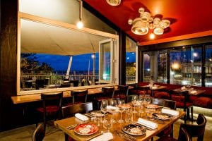 Bar Restaurant Mooloolaba Venue Gallery04