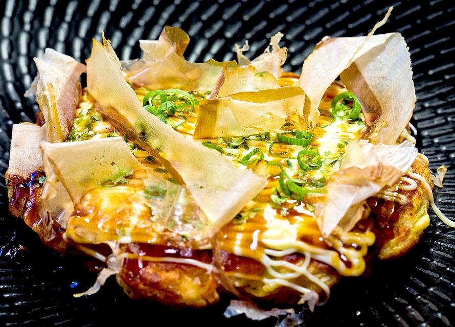 Spice Bar Restaurant Mooloolaba 01
